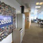 Kesalahan Nama Presiden Tiongkok, Facebook Minta Maaf
