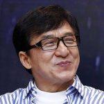 Jackie Chan: Adegan Itu Bisa Saja Membunuh Saya