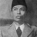 Catatan Sejarah 24 Januari: Kelahiran Jenderal Sudirman