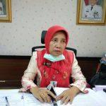 Riau Minta Diskes Daerah Lengkap Isi Form dan Laporkan PDP Meninggal Secara Berkala