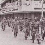 Catatan Sejarah 26 Januari: Pasca Penyerangan Bandung, 300 Tentara APRA Menyerahkan Diri