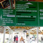 Jumlah ODP Kian Meningkat, Belum Ada Penambahan Ruang Isolasi di Riau