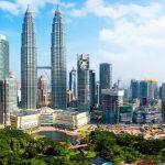 Malaysia dan Australia Diserang Virus Corona