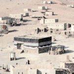 Catatan Sejarah 1 Januari: Penaklukkan Kota Makkah