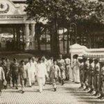 Catatan Sejarah 3 Januari: Belanda Duduki Jakarta, Ibukota RI Dipindah ke Yogyakarta