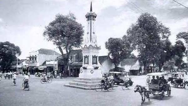 Catatan Sejarah 4 Januari: Keberangkatan Rahasia Soekarno-Hatta ke Yogyakarta