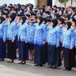ASN Diingatkan Lagi jangan Terlibat Politik Praktis, Termasuk di Medsos