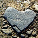 Lembutkan Hatimu dengan Mengingat Kematian