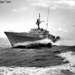 Catatan Sejarah 15 Januari: Pertempuran Laut Aru, Gugurnya Komodor Yos Sudarso
