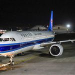 Terkait Corona Indonesia Stop Penerbangan, China Inisiatif Jemput Warganya di Bali