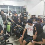 Pasca Aksi Penembakan Masal, Dukungan Pray for Thailand Terus Mengalir