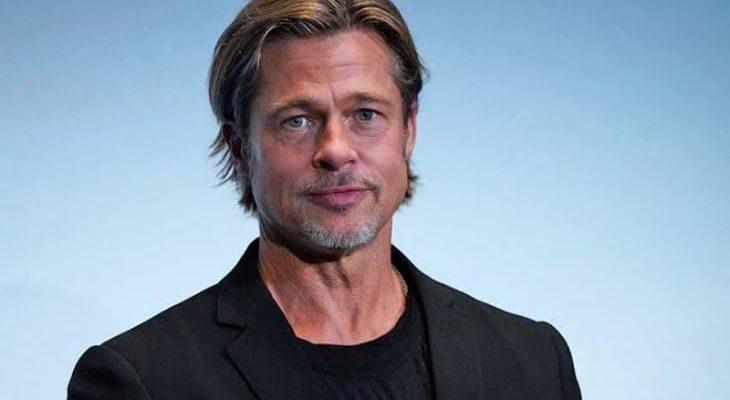 Brad Pitt dan Laura Dern Raih Penghargaan Oscars 2020 Aktor dan Aktris Pendukung
