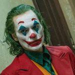 Joaquin Phoenix Sabet Penghargaan Aktor Terbaik Oscar 2020 Berkat Aktingnya Sebagai Joker