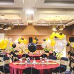 Yuk, Rayakan Ulang Tahun dengan Spesial dan Meriah di Pesonna Hotel Pekanbaru