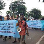Akhirnya Para Jomblo Punya Tagar Sendiri, #IndonesiaTanpaPacaran Trending di Media Sosial