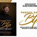 Soroti Peluncuran Buku Ahok, Alumni 212 Sebut Penista Agama Dapat Ruang di Rezim Jokowi