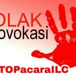 Dinilai Adu Domba, Seruan Stop Acara ILC Marak di Media Sosial