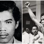 Catatan Sejarah 24 Februari: Gugurnya Arif Rahman Hakim