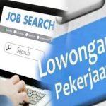 Elnusa Petrofin Membuka Lowongan Kerja Awak Mobil Tangki, Segera Kirimkan CV