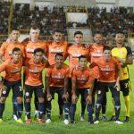 Game On! 3 Pertandingan Tersaji di Pekan Pertama Liga 1 Indonesia 2020