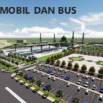Rencana An-Nur Dipugarkan, Aktivitas Joging Dialihkan ke Stadion Utama