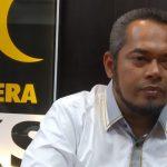 DPRD Kritik Sikap Pemko Pekanbaru Terhadap Pedagang STC