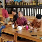 Pertama Kalinya Riau, 2 Hutan Adat Dapat Pengakuan Negara