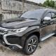 Harga Mobil Mitsubishi Dakar Bekas Tahun 2018