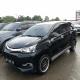 Harga Mobil Toyota Veloz Bekas Tahun 2016