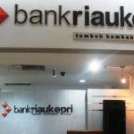 Apa Kabar Calon Direksi Bank Riau Kepri?