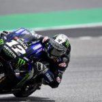 Hasil Tes MotoGP Qatar, Marquez Bingung dengan Motor Barunya