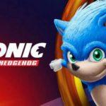 Sonic dan 4 Film Rekomendasi Akhir Pekan di Bioskop Pekanbaru