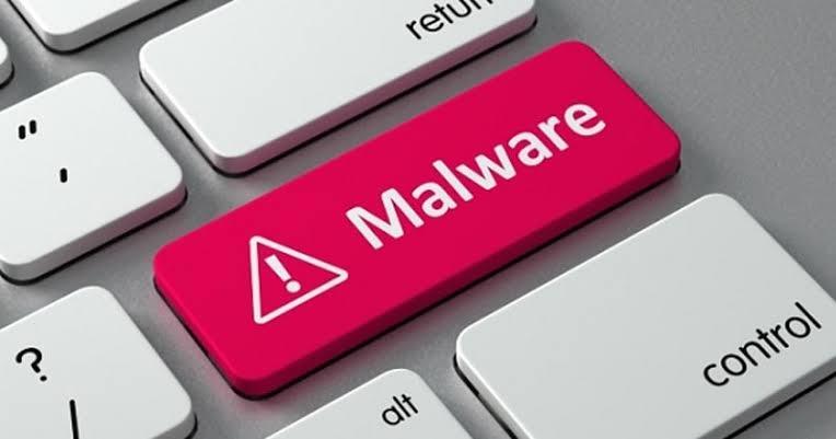Menjelma Jadi Malware, Hati-hati Virus Corona Serang Komputer