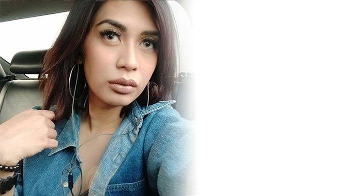 Suami Karen Idol Arya Satria Diperiksa Polisi Atas Kasus Kematian Anaknya