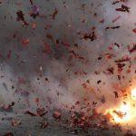 6 Polisi Tewas Saat Serangan Bom Bunuh Diri di Afganistan, Diketahui Ulah Taliban
