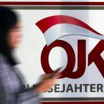OJK Riau: Manfaat Restrukturisasi untuk Stabilitas Ekonomi