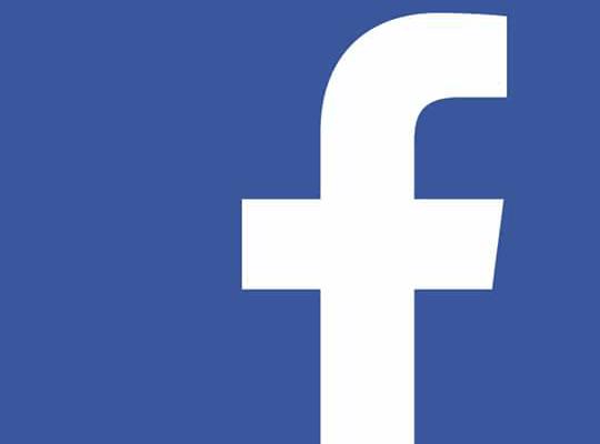 Catatan Sejarah 4 Februari: Facebook Diluncurkan
