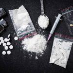Jangan Merusak Diri dengan Narkoba