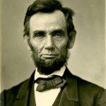 Catatan Sejarah 12 Februari: Kelahiran Abraham Lincoln, Presiden Anti Perbudakan