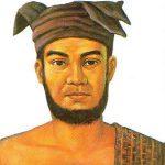 Catatan Sejarah 18 Februari: Kelahiran Sisingamangaraja XII, Raja Batak Anti Belanda