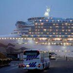 Tiga WNI Positif Terinfeksi Corona di Jepang