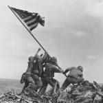 Catatan Sejarah 19 Februari: Pertempuran Iwo Jima