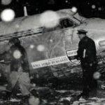 Catatan Sejarah 6 Februari: Tragedi München 1958