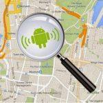 HP Android Dicuri? Berikut Cara Melacaknya