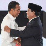Prabowo Jadi Ketum Lagi, Pengamat Nilai Gerindra Gagal Kaderisasi