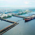 Corona Belum Goyahkan Minat Invetor China Tanam Modal ke Riau