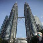 Malaysia Jadi Tempat Uji Coba WHO untuk Obat Corona