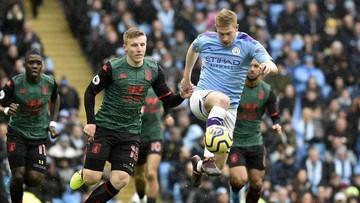 Liverpool Butuh Pemain Seperti De Bruyne