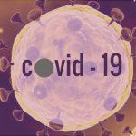 UPDATE COVID-19 RIAU: Total Pasien Positif Corona Sudah 11 Orang