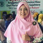 Cegah Penyebaran Virus Corona, DPRD Riau Desak Pemprov Liburkan Sekolah